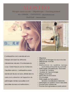 Alosteo Flyer francais2-page-001
