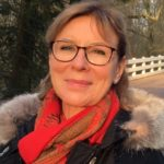 Martine Fichot