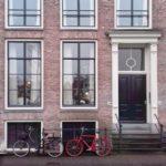 Se loger à Amsterdam
