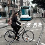 Travailler à Amsterdam